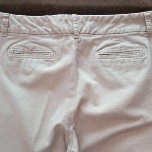 Tommy Hilfiger Pants - Tommy Hilfiger khakis
